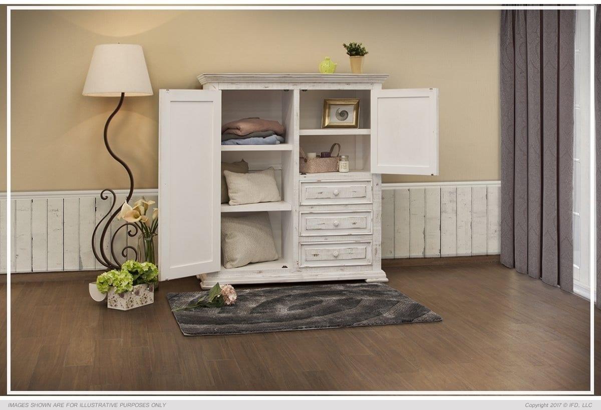 Terra White Bedroom Generations Furniture Poplar Bluff Mo