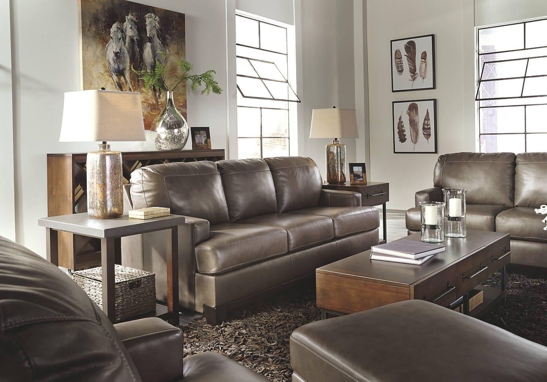 Derwood Loveseat Generations Furniture Poplar Bluff Mo