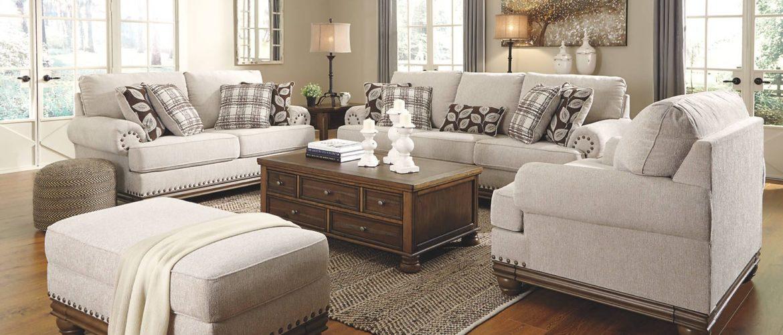 Generations Furniture Poplar Bluff Generations